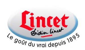 LINCET_logo