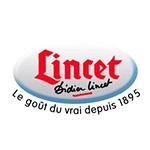 lincet_150x150