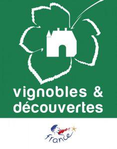 logo_Vignobles et découvertes_pour plaque_0
