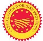 logo_aop_rouge1-250x140-150x140