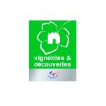 vignobles_et_decouvertes