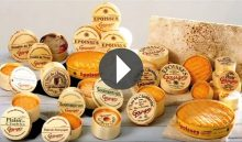 gaugry_fromages-1