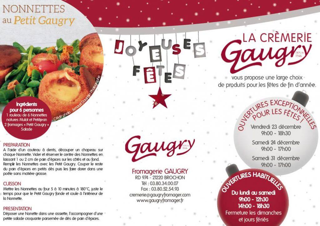 depliant-gaugry-noel2016