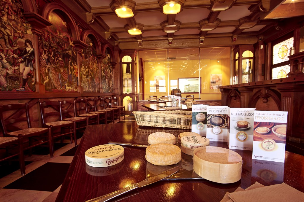 Fromagerie_Gaugry_11