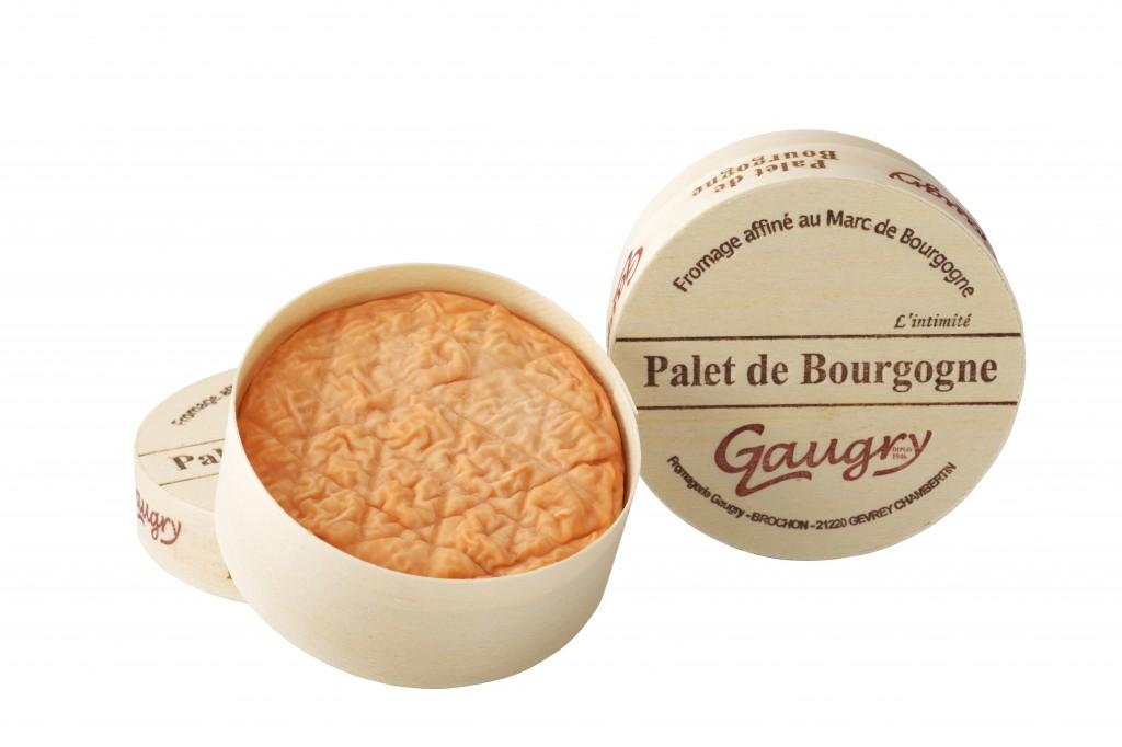 palet-de-bourgogne