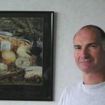 Sylvain-portrait