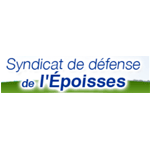 syndicat_epoisses