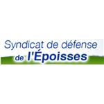 syndicat_epoisses