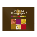 vive_la_bourgogne